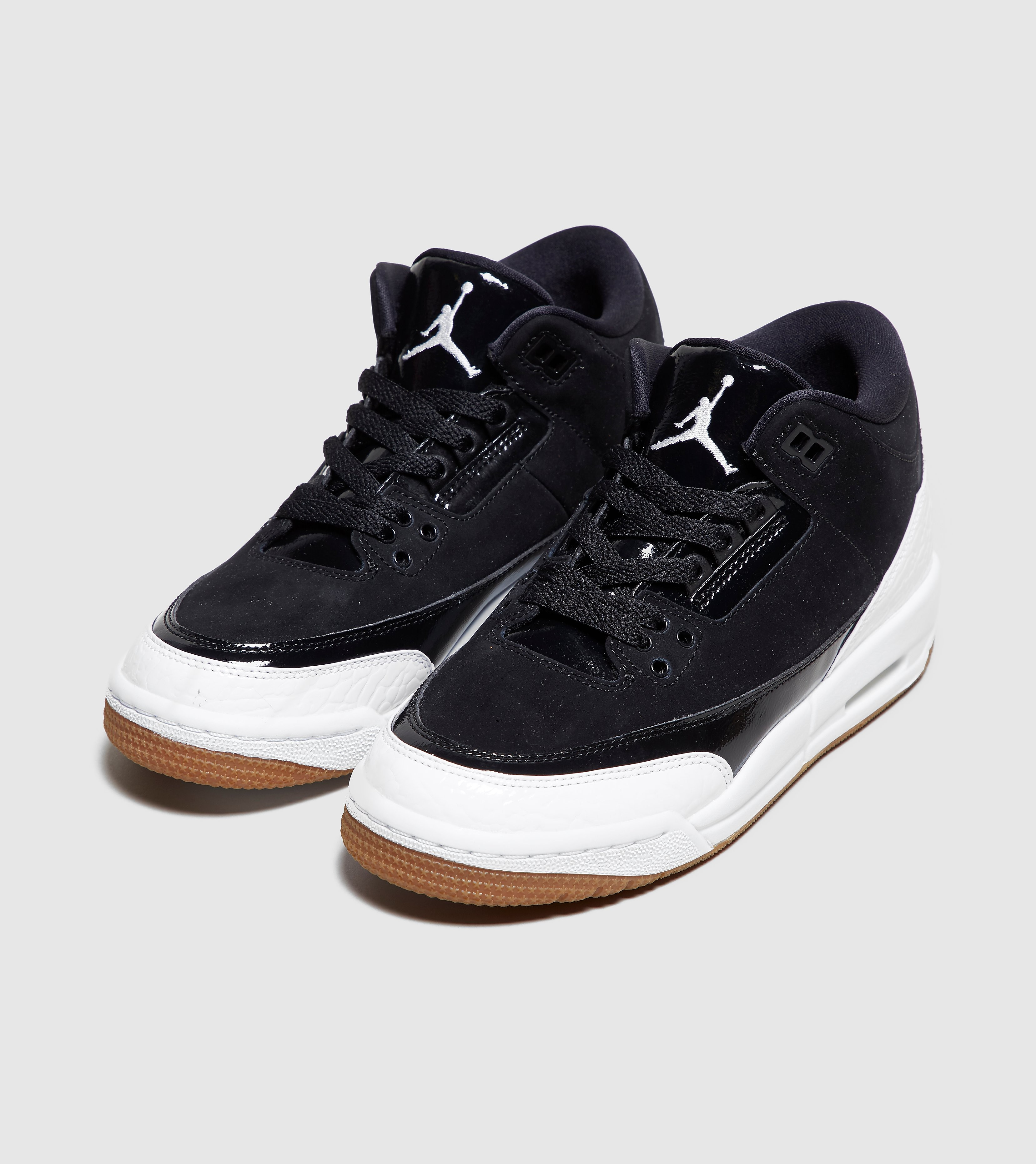 Jordan Air 3 Retro Junior