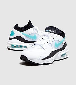 Nike Air Max 93 Women\'s
