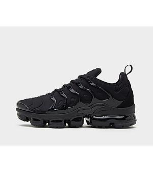 4d122d7f907895 Nike Air VaporMax Plus ...