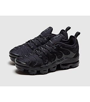 Nike Air VaporMax Plus Nike Air VaporMax Plus 5f9c7bde9