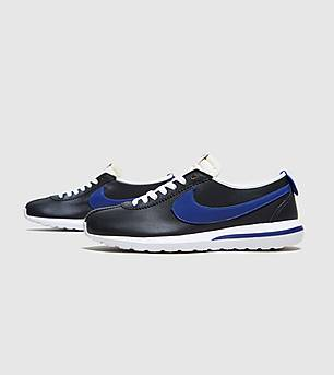 Nike Roshe Cortez New Motion Leather