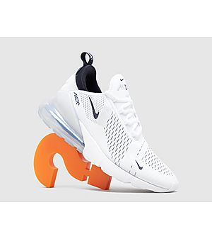Nike Trainers   Shoes  7677542af