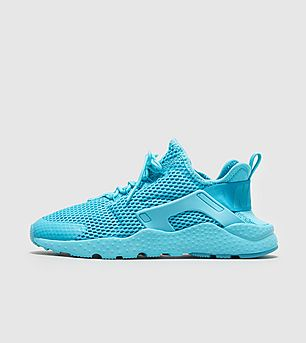Nike Huarache Run Ultra 'Breathe' Women's
