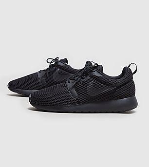 Nike Roshe One Hyperfuse 'Breathe' Women's