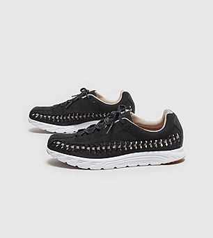 Nike Mayfly Woven Women's