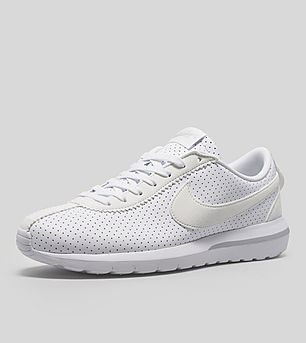 Nike Roshe Cortez New Motion Women's