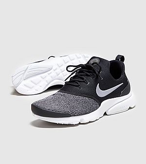 e22f92e3445 ... Nike Air Presto Fly SE Women s