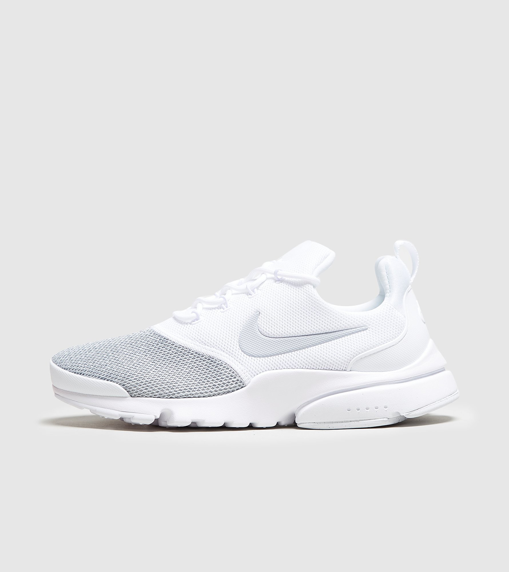Nike Air Presto Fly SE Women's