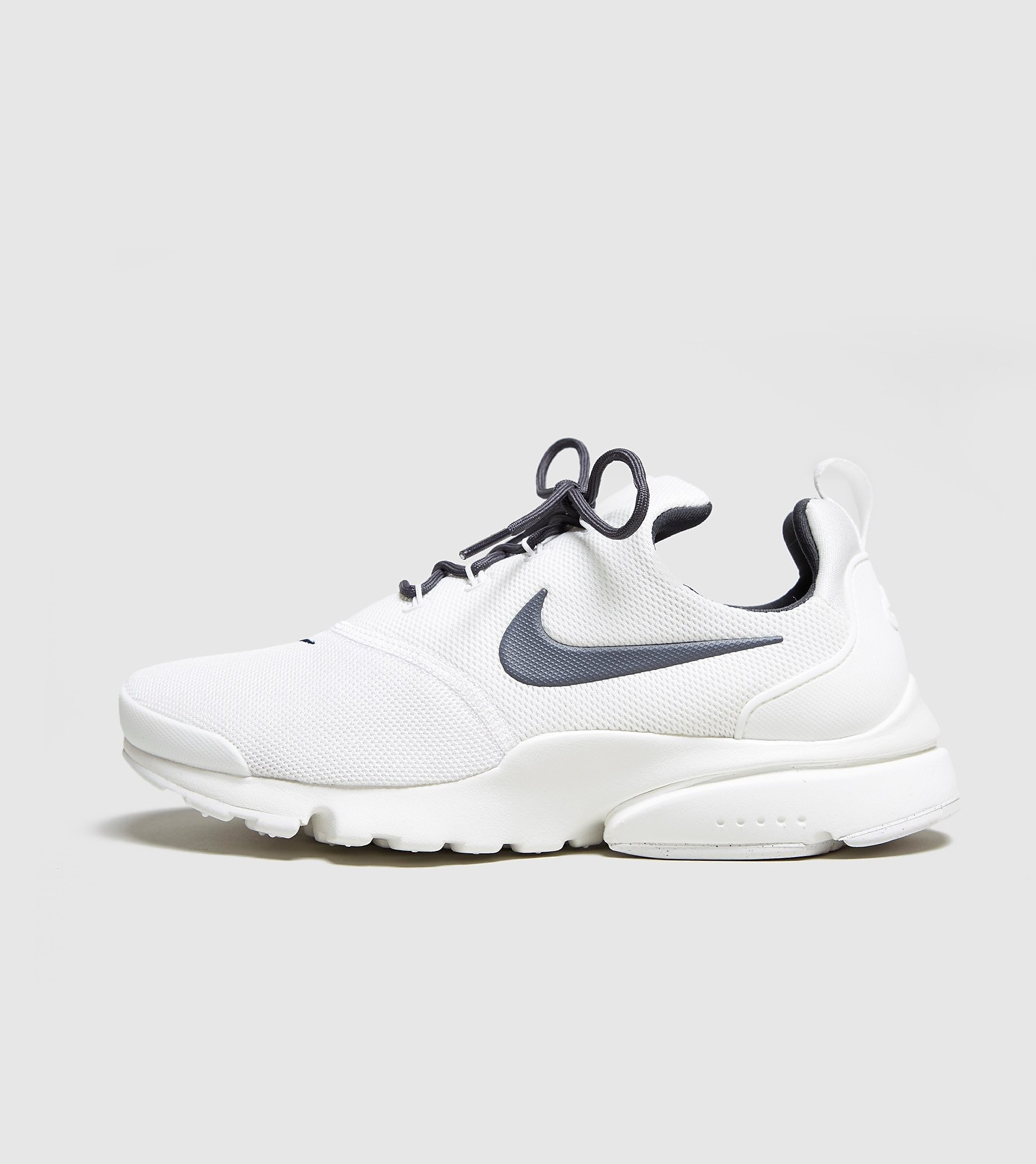 Nike Presto Fly Dames