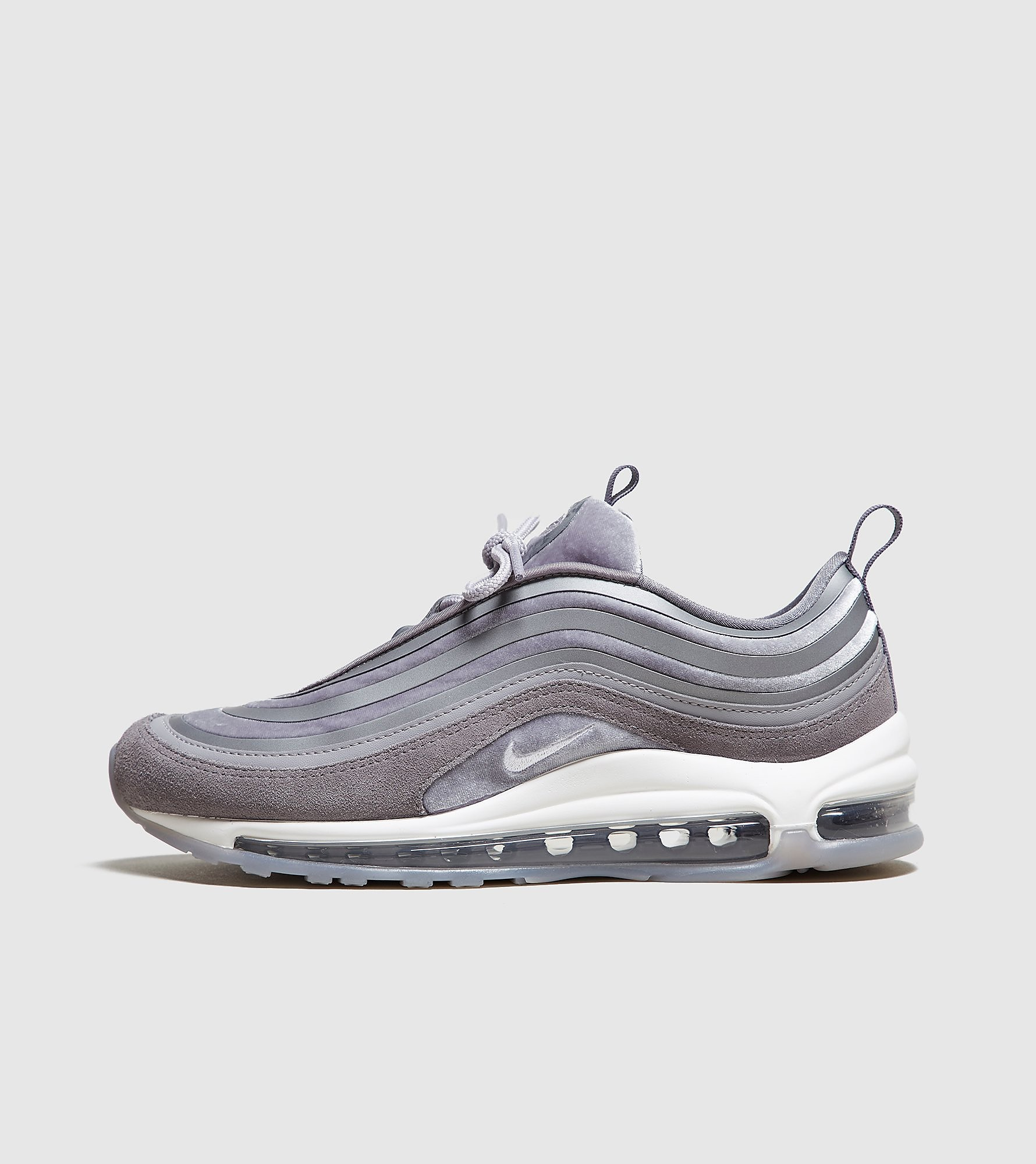 Nike Air Max 97 Ultra Women's