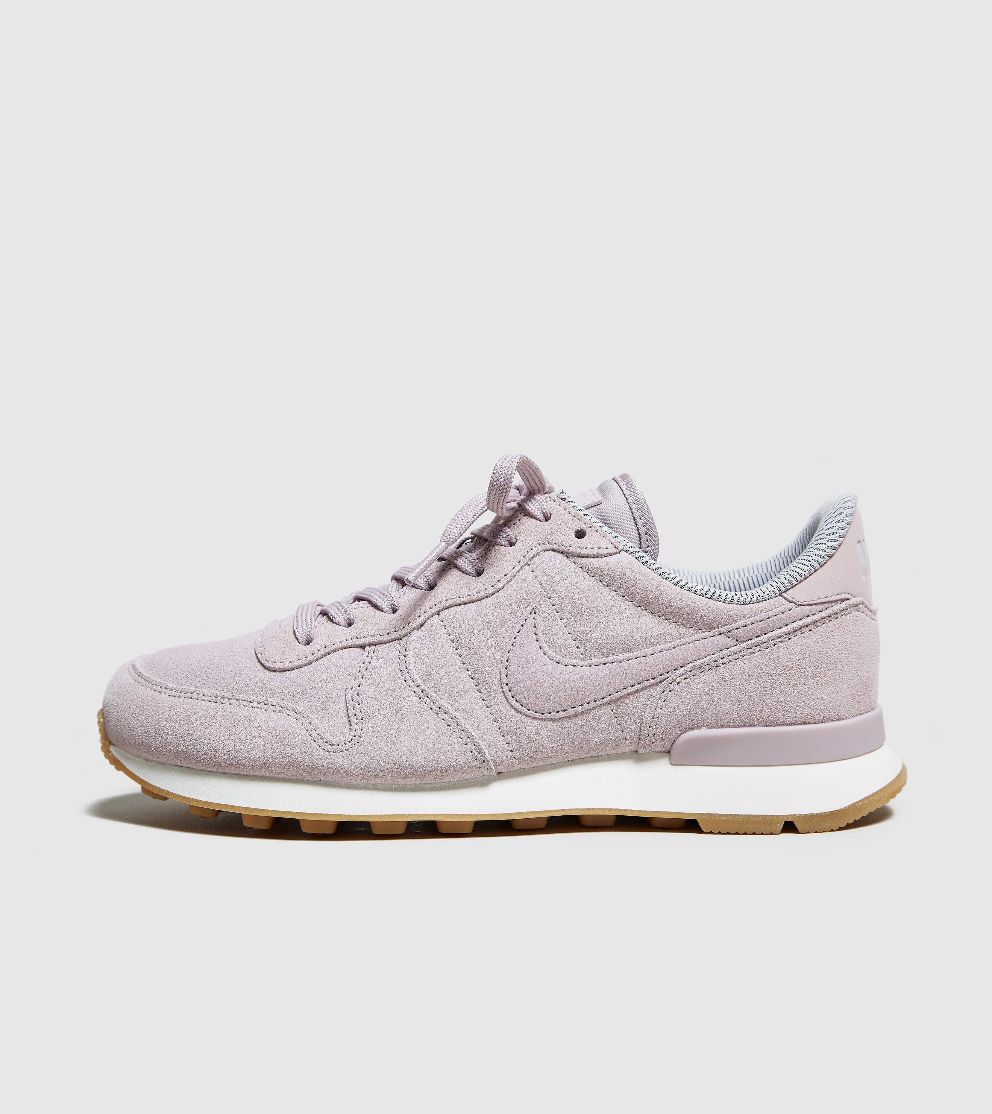 Nike Internationalist SE Women\'s