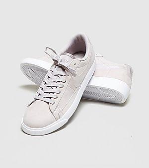 best sneakers 380b5 36398 ... Nike Blazer Low LX Til Kvinder