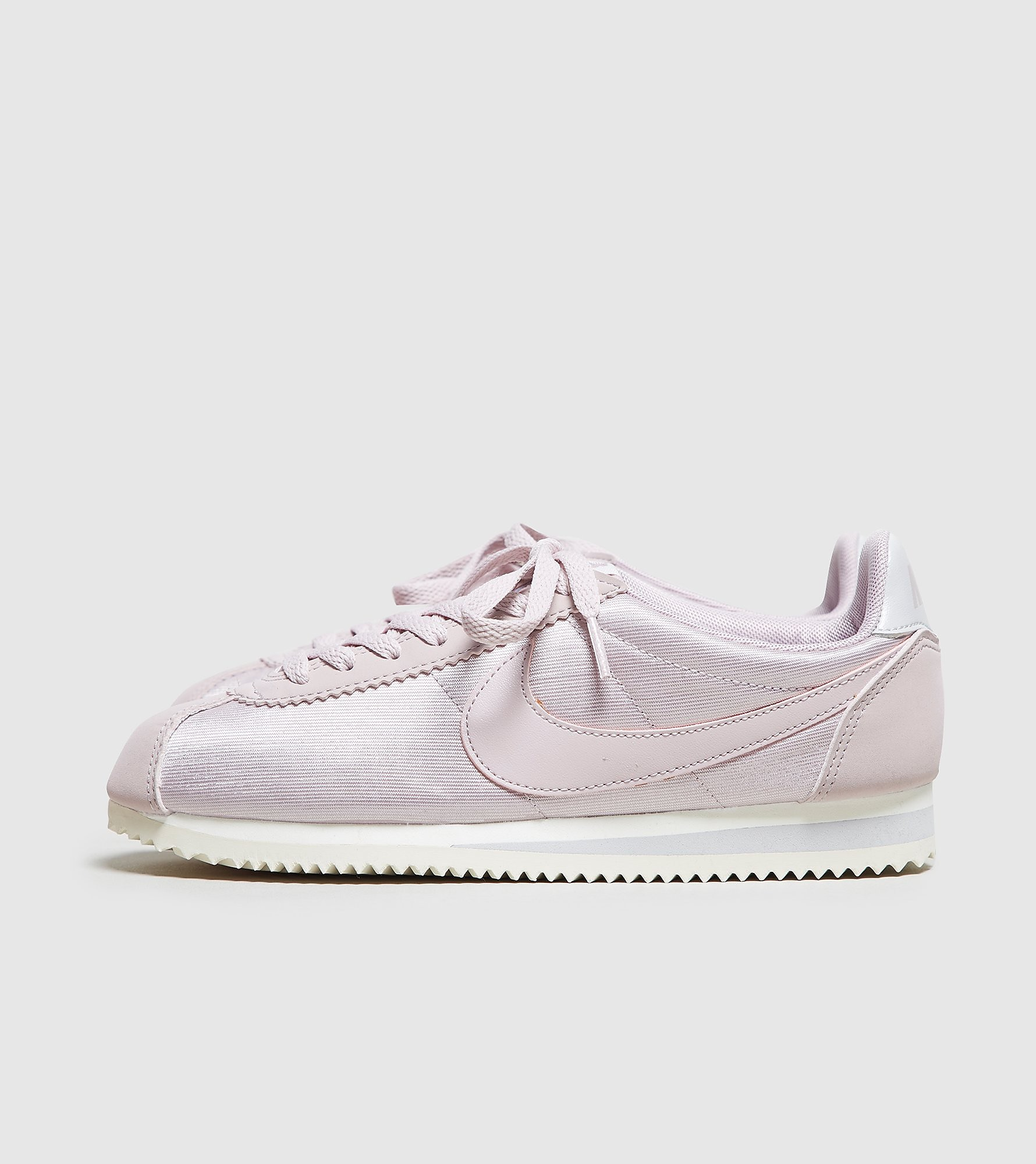 Nike Cortez Nylon Women\'s
