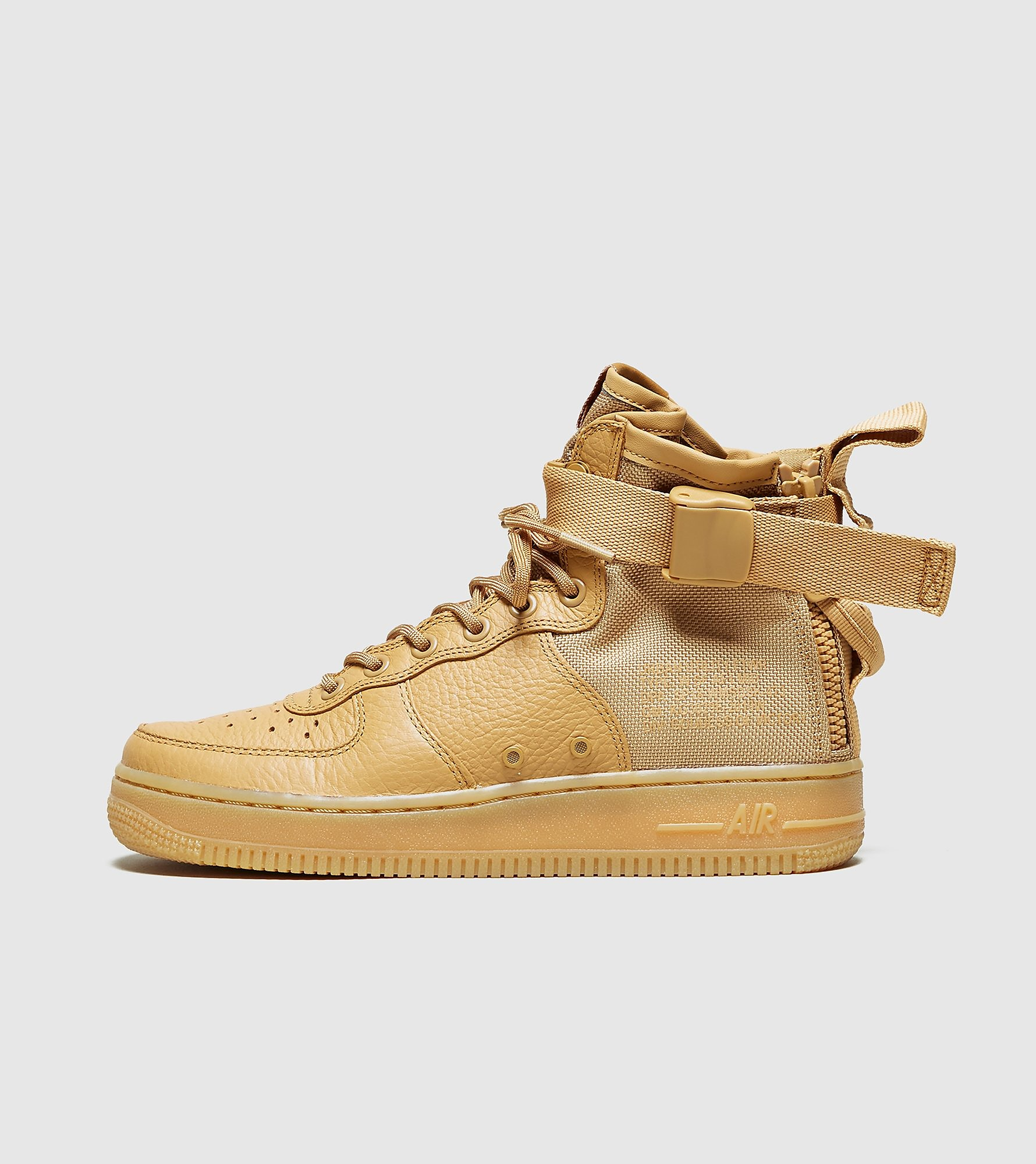 Nike SF Air Force 1 Mid Frauen