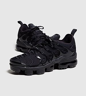 ceca4e3570a6c Nike Air VaporMax Plus Women s Nike Air VaporMax Plus Women s