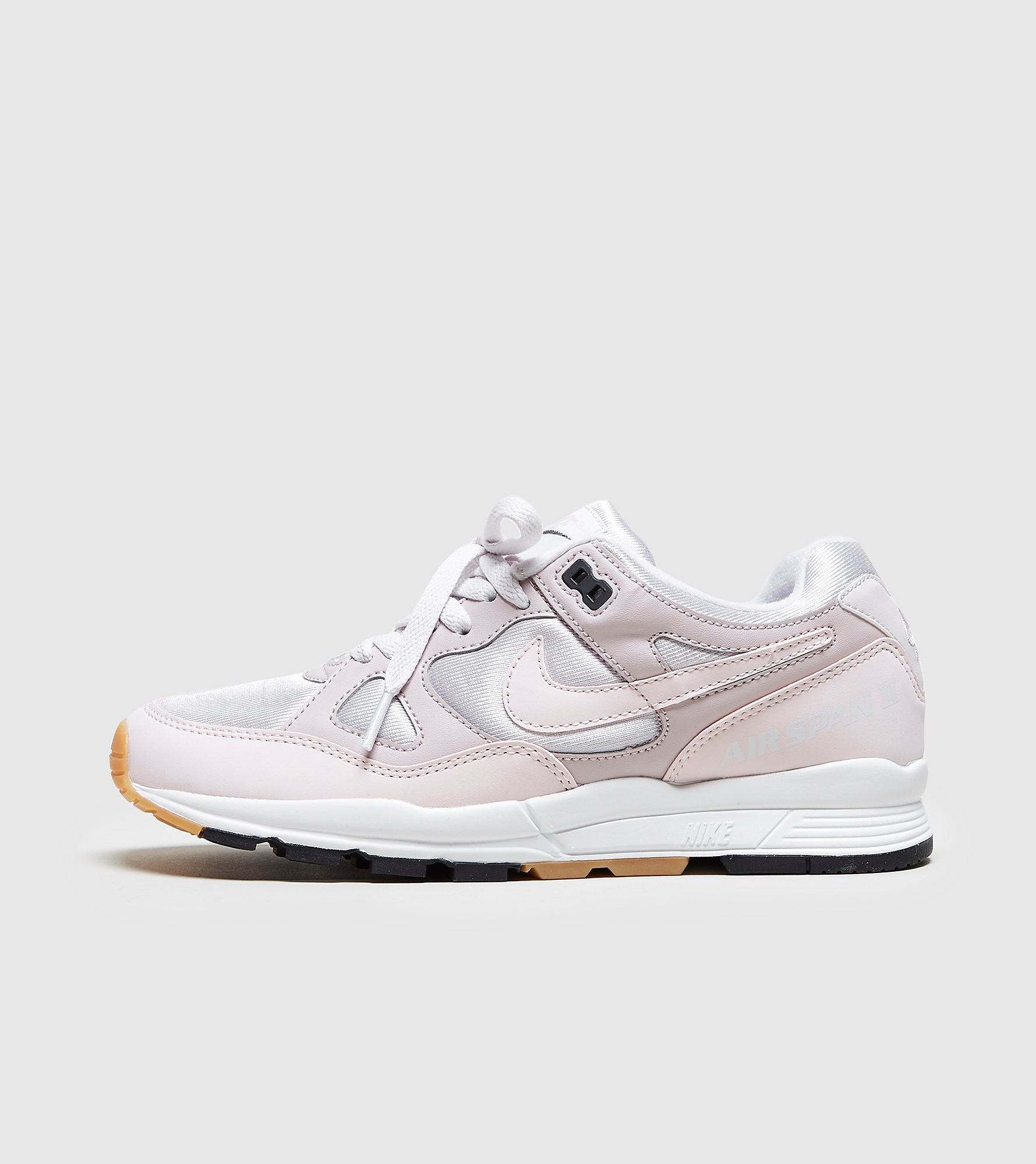 Nike Air Span II Women\'s