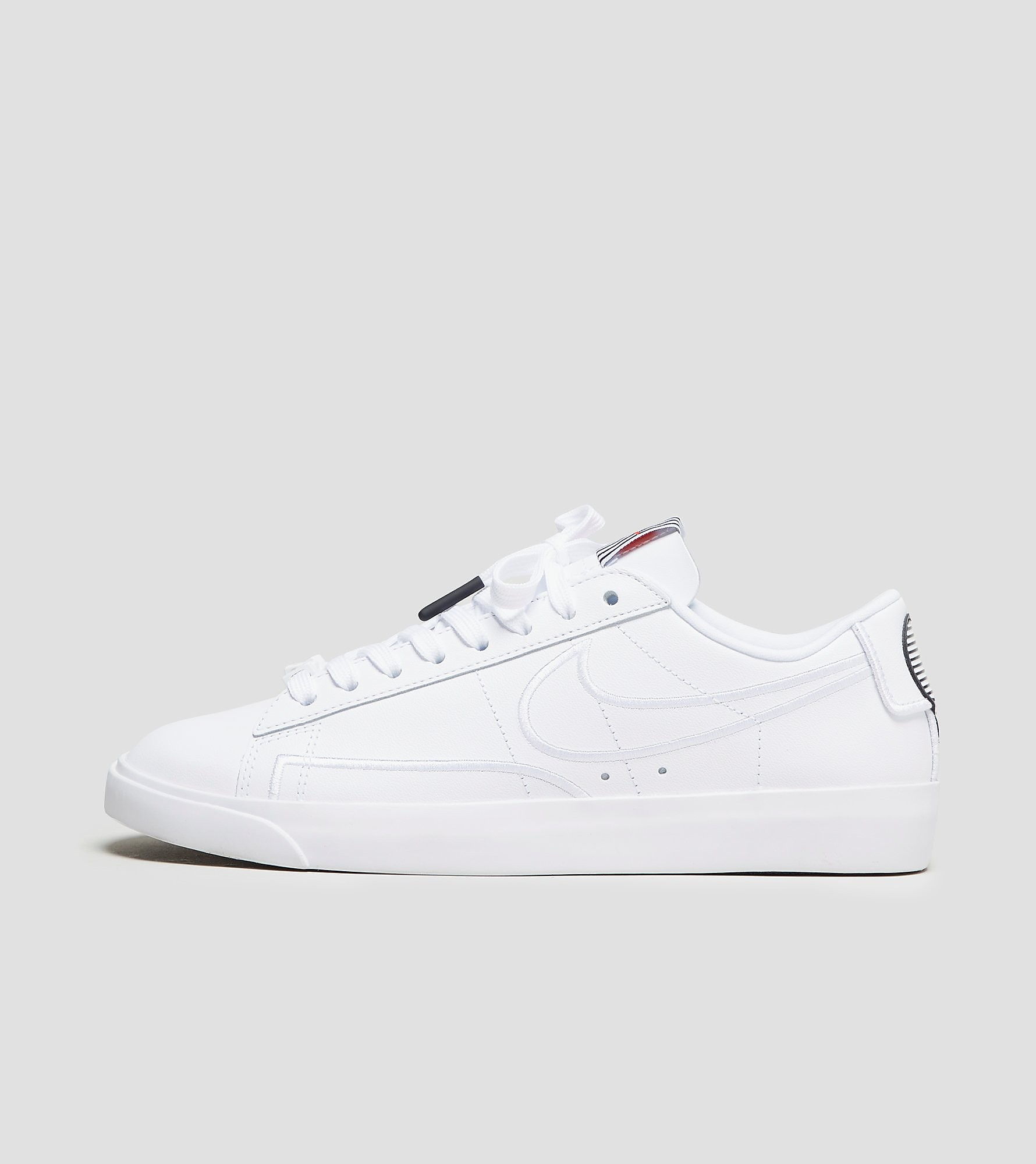 Nike Blazer Low LX 'Valentine's Day' Women's