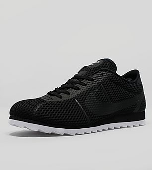 Nike Cortez Ultra Breathe Women's