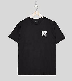 Brixton Alliance T-Shirt