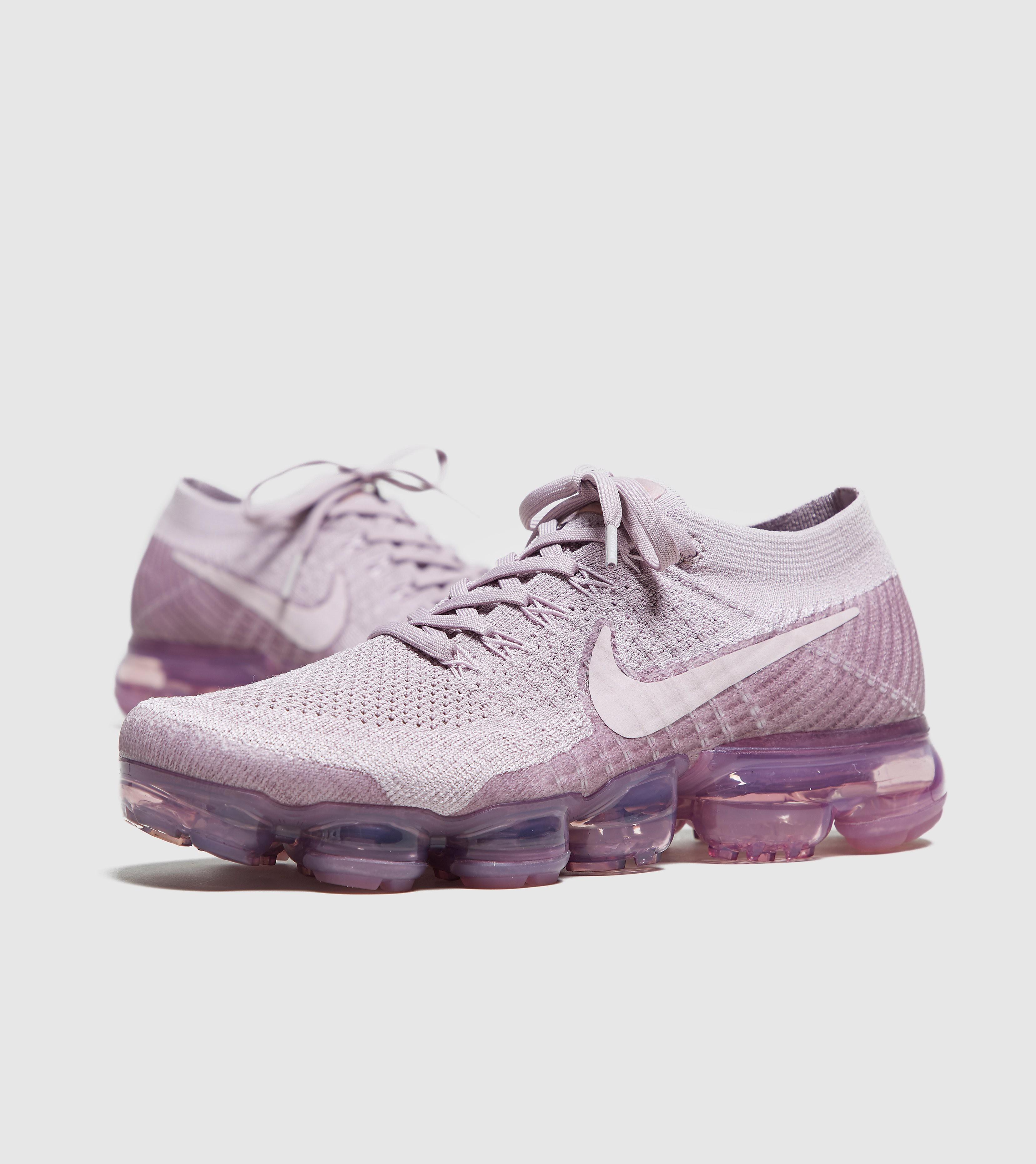Nike VaporMax Flyknit Femme