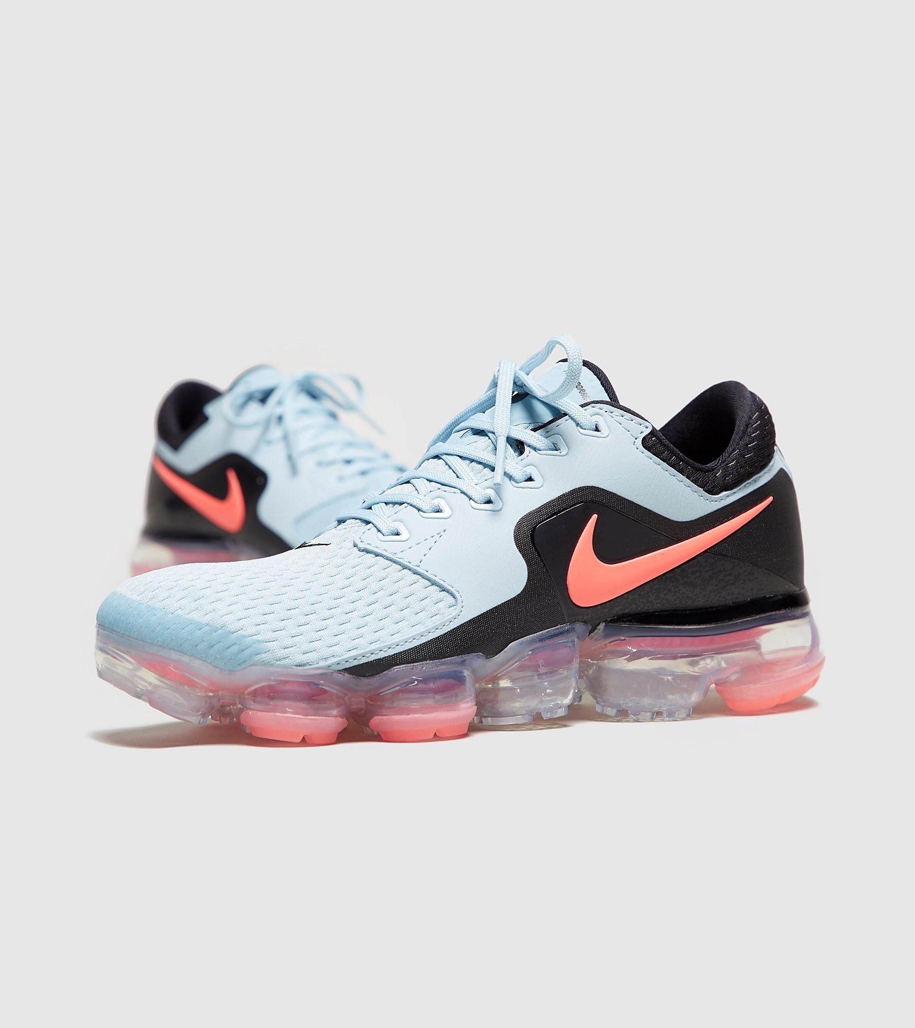 Nike Air VaporMax Women's