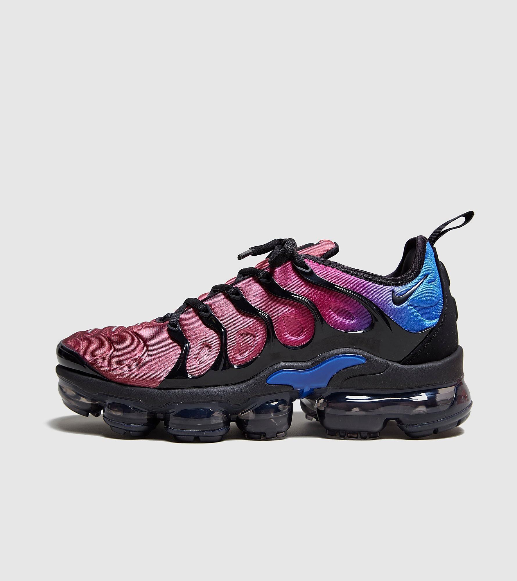 Nike Air VaporMax Plus Women's