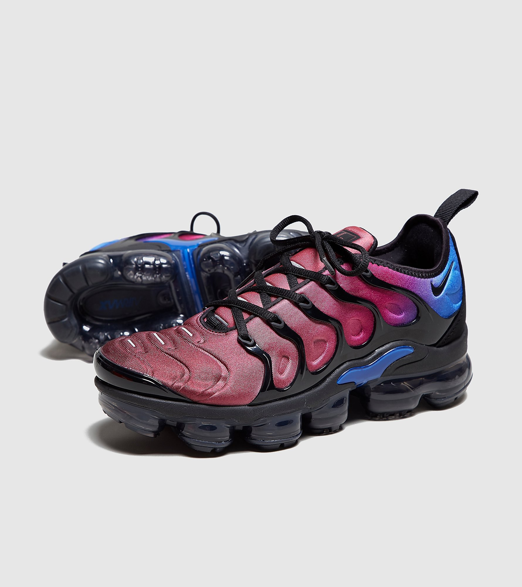 Nike Air VaporMax Plus Women's
