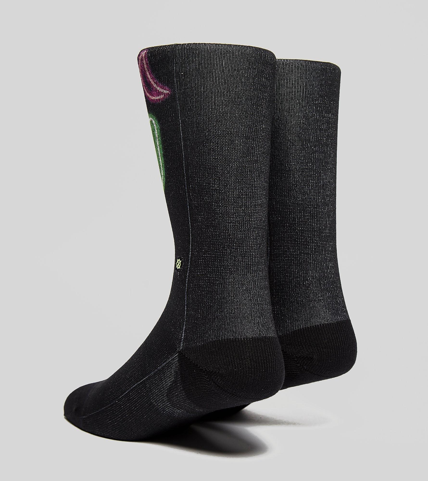 Stance Night Light Ankle Sock Women's