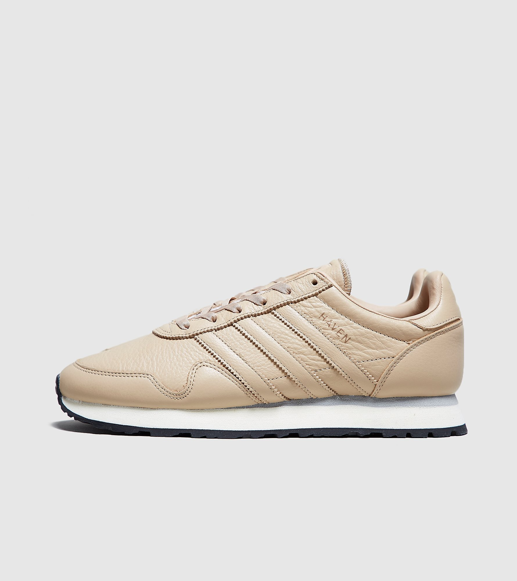 adidas Originals Haven Leather