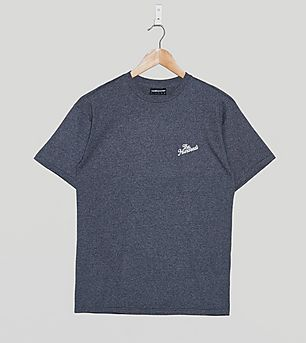 The Hundreds Slant Crest T-Shirt
