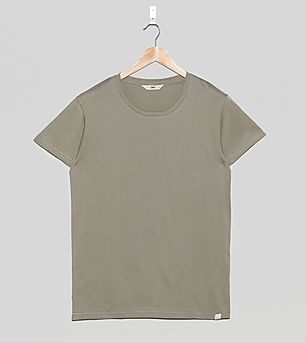 Lee Ultimate T-Shirt