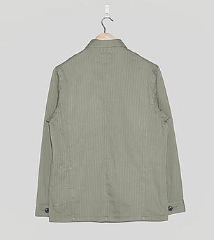 Lee Work Jacket