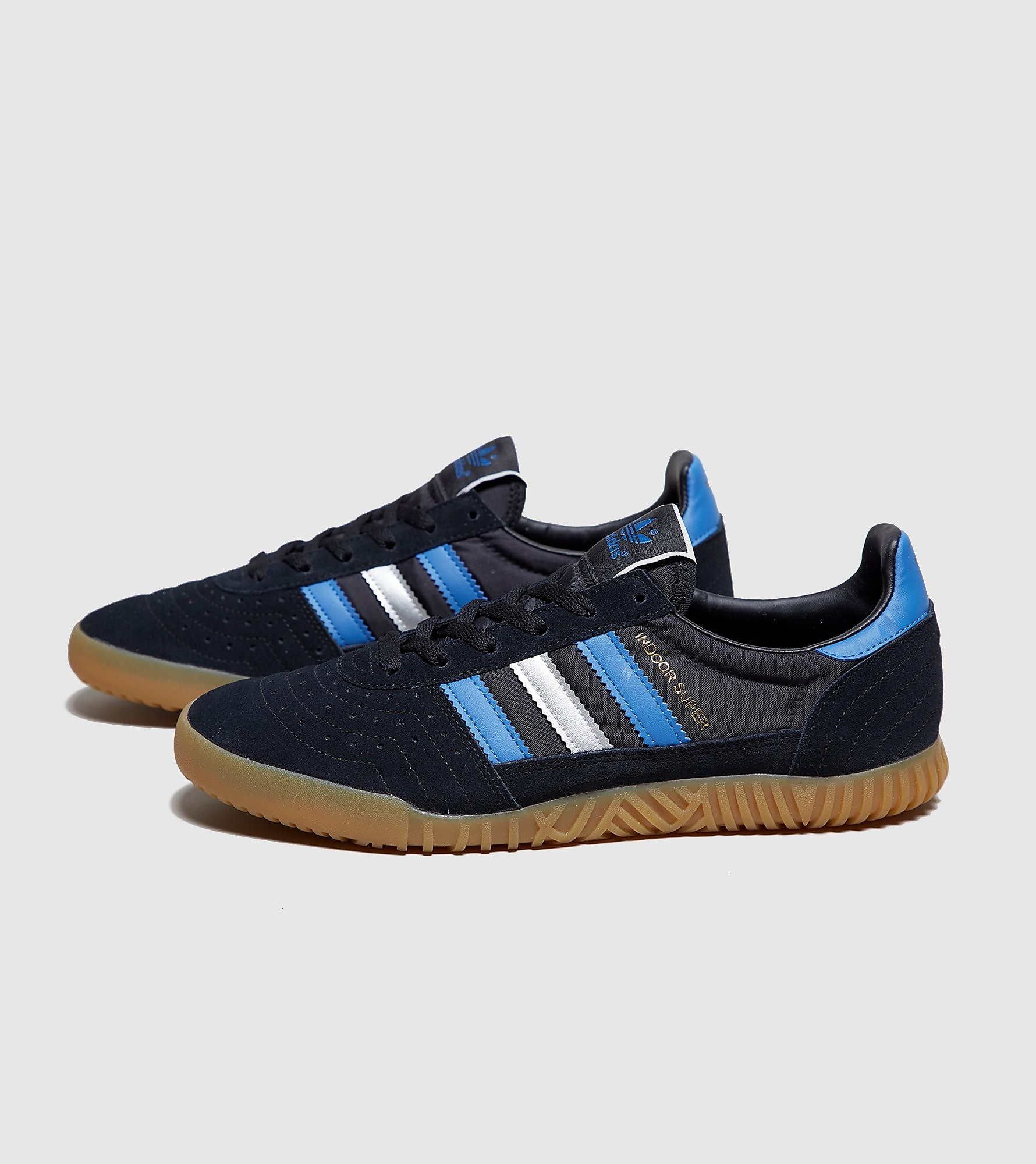 adidas Originals Indoor Super