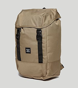 Herschel Supply Co Iona Lead Backpack