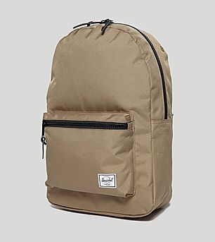 Herschel Supply Co Settlement Lead Backpack
