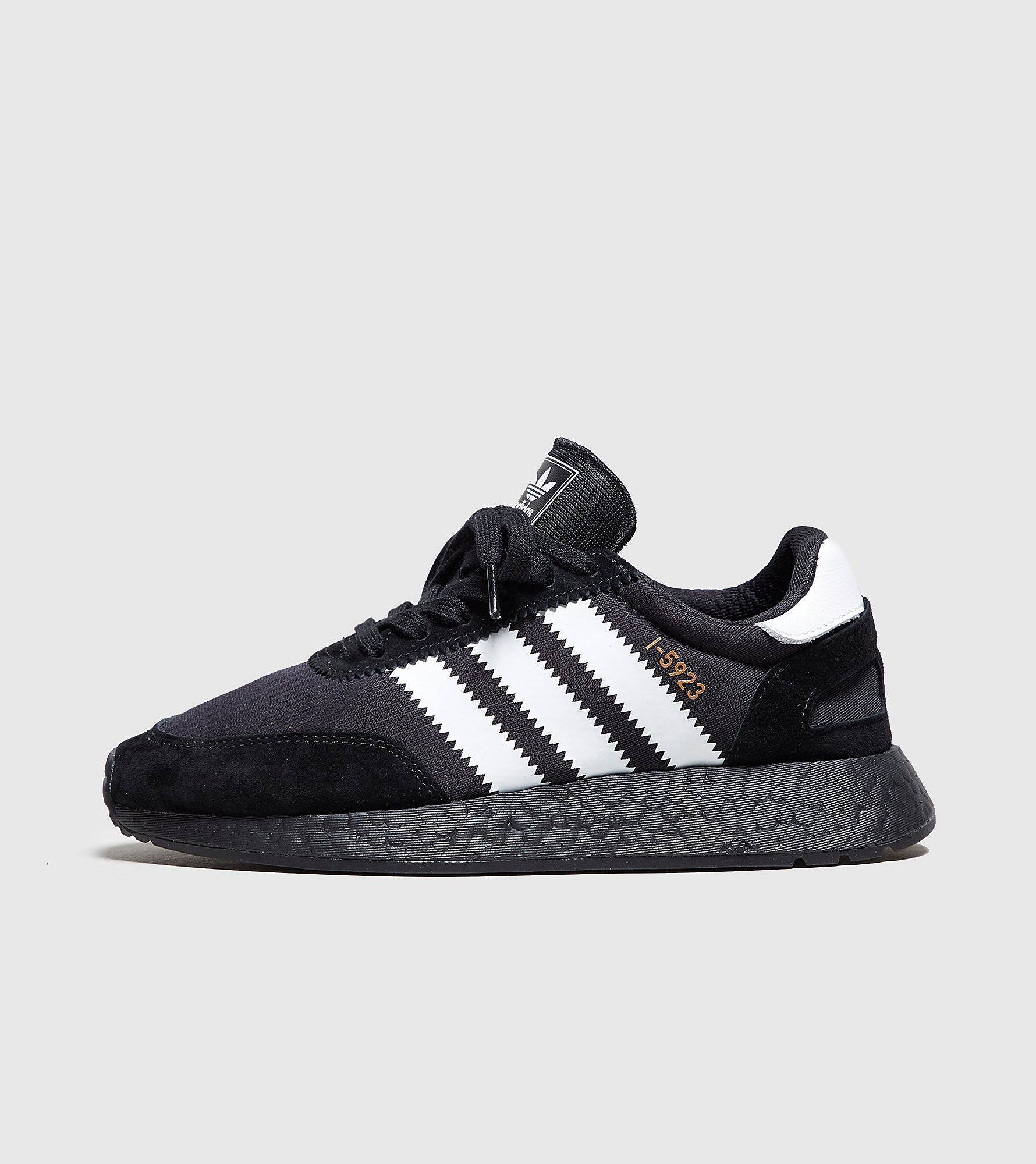 adidas Originals I-5923 Women's