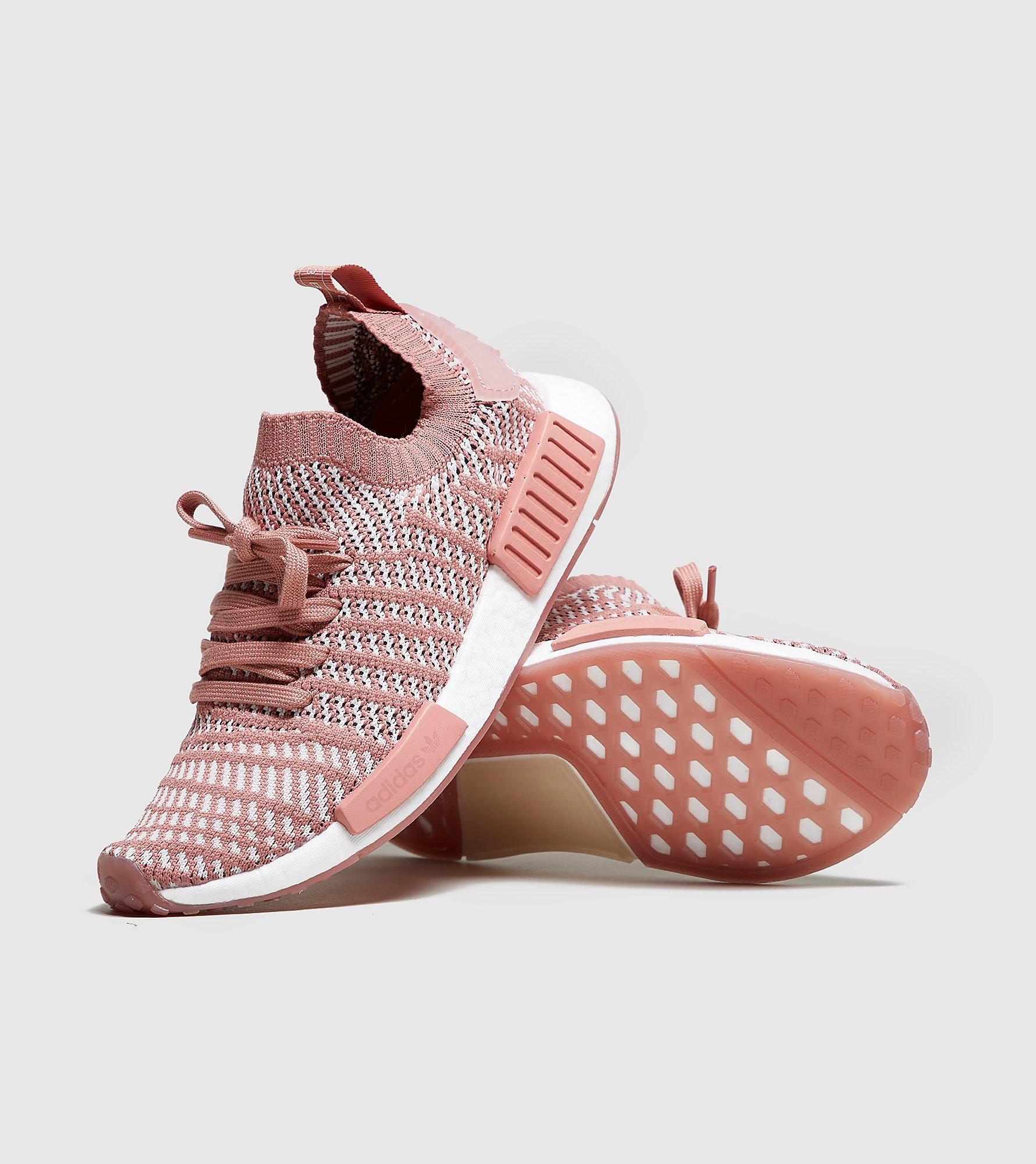 adidas Originals NMD_R1 STLT Primeknit Women's