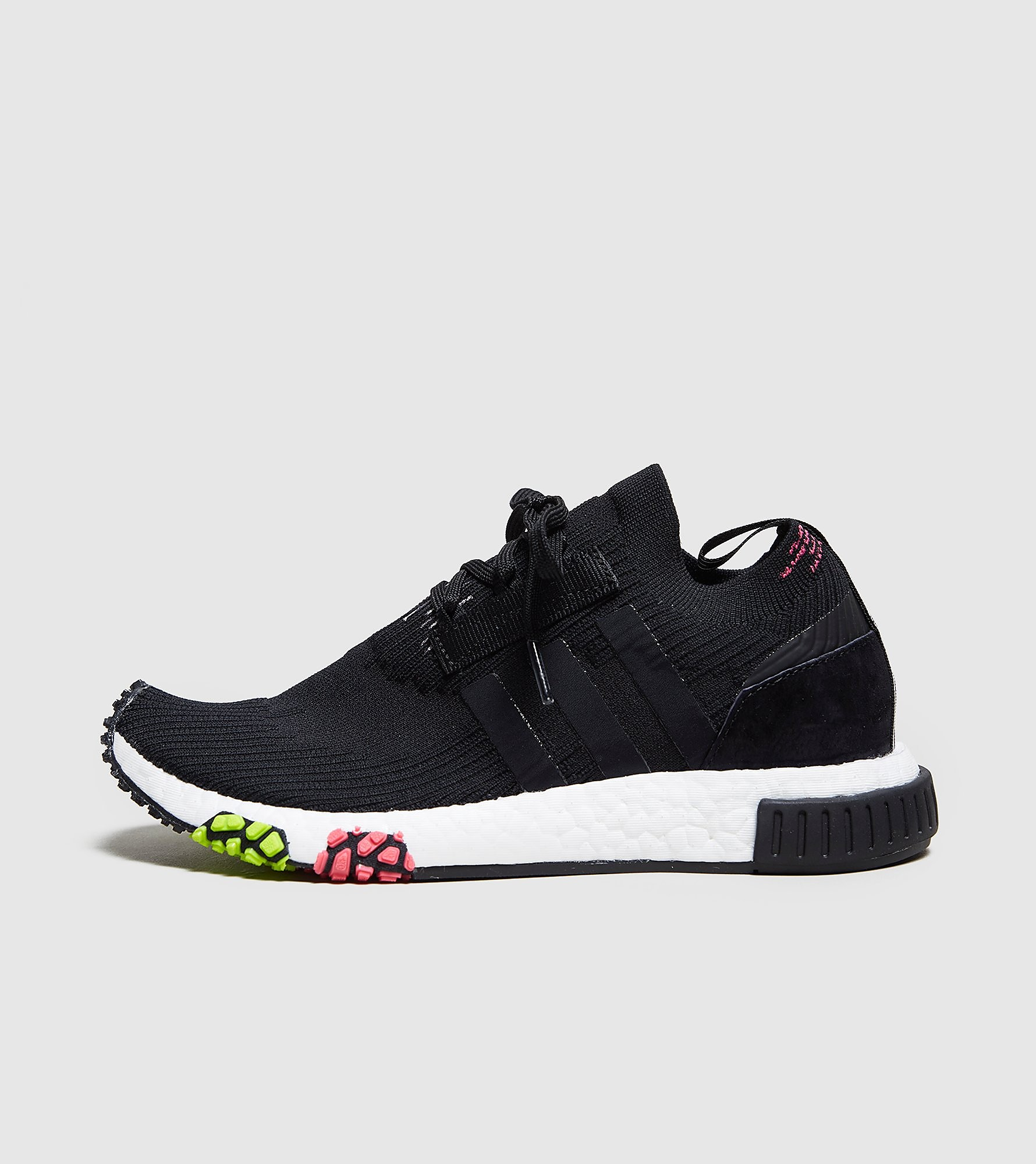 adidas Originals NMD Racer Women's
