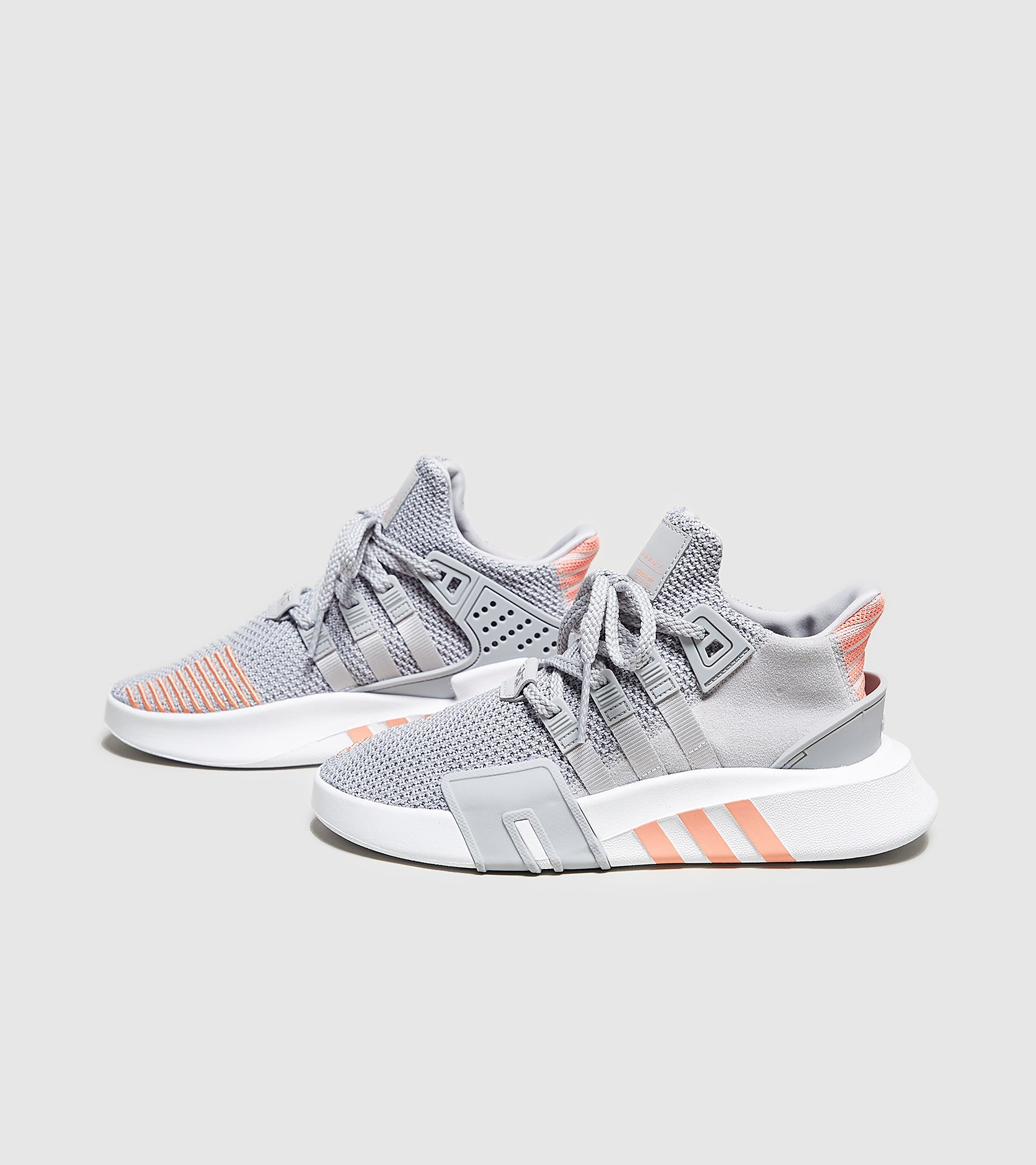 adidas Originals EQT Basket ADV Women's