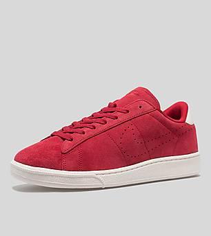 Nike Tennis Classic 'Varsity Red'