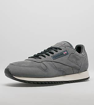 Reebok Classic Leather R12 Lux - size? Exclusive
