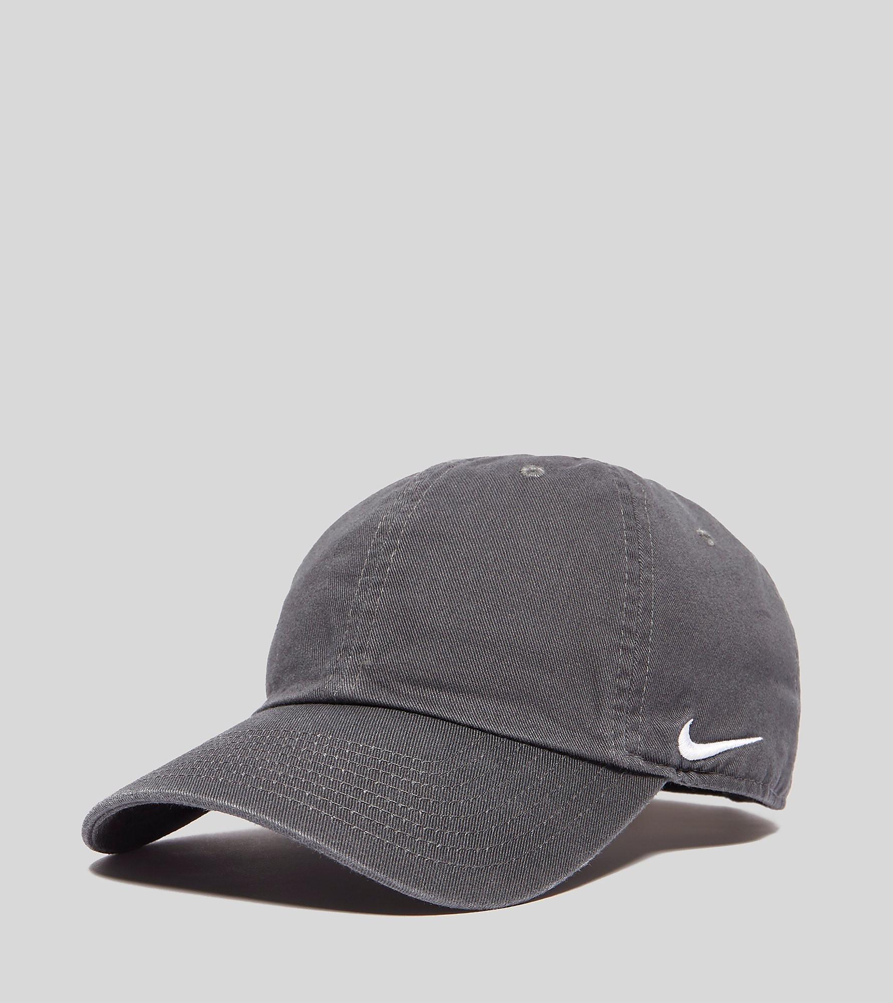 Nike Side Swoosh Kasket