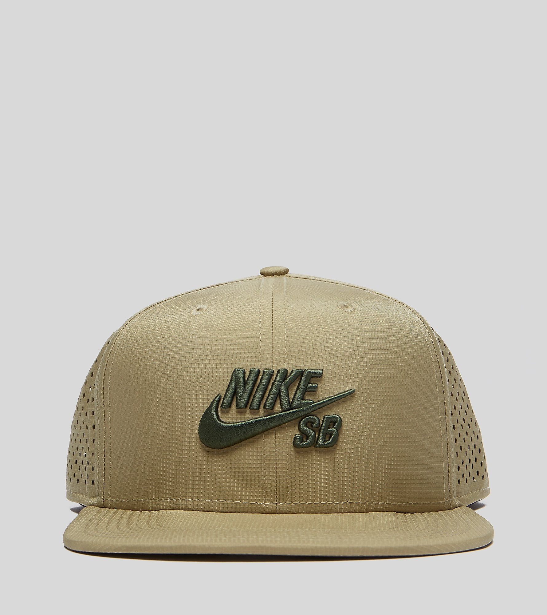 Nike SB Aero Pro Snapback Kasket