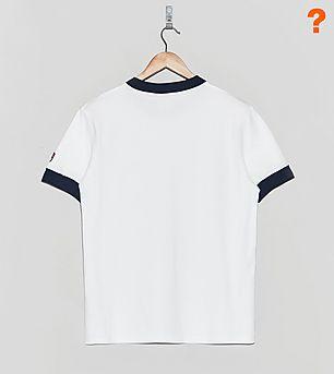 Fila Retriever T-Shirt - size? Exclusive