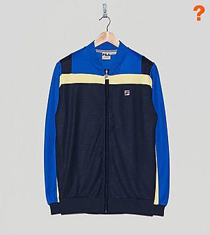 Fila Baseline T-Shirt - size? Exclusive