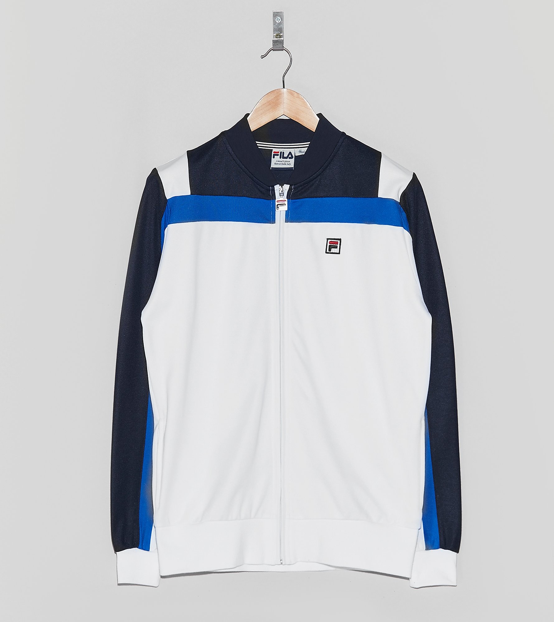 Fila Baseline T-Shirt - size? Exclusive