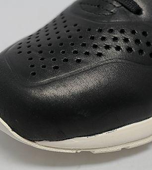 New Balance 580 Perforated Leather Reengineered