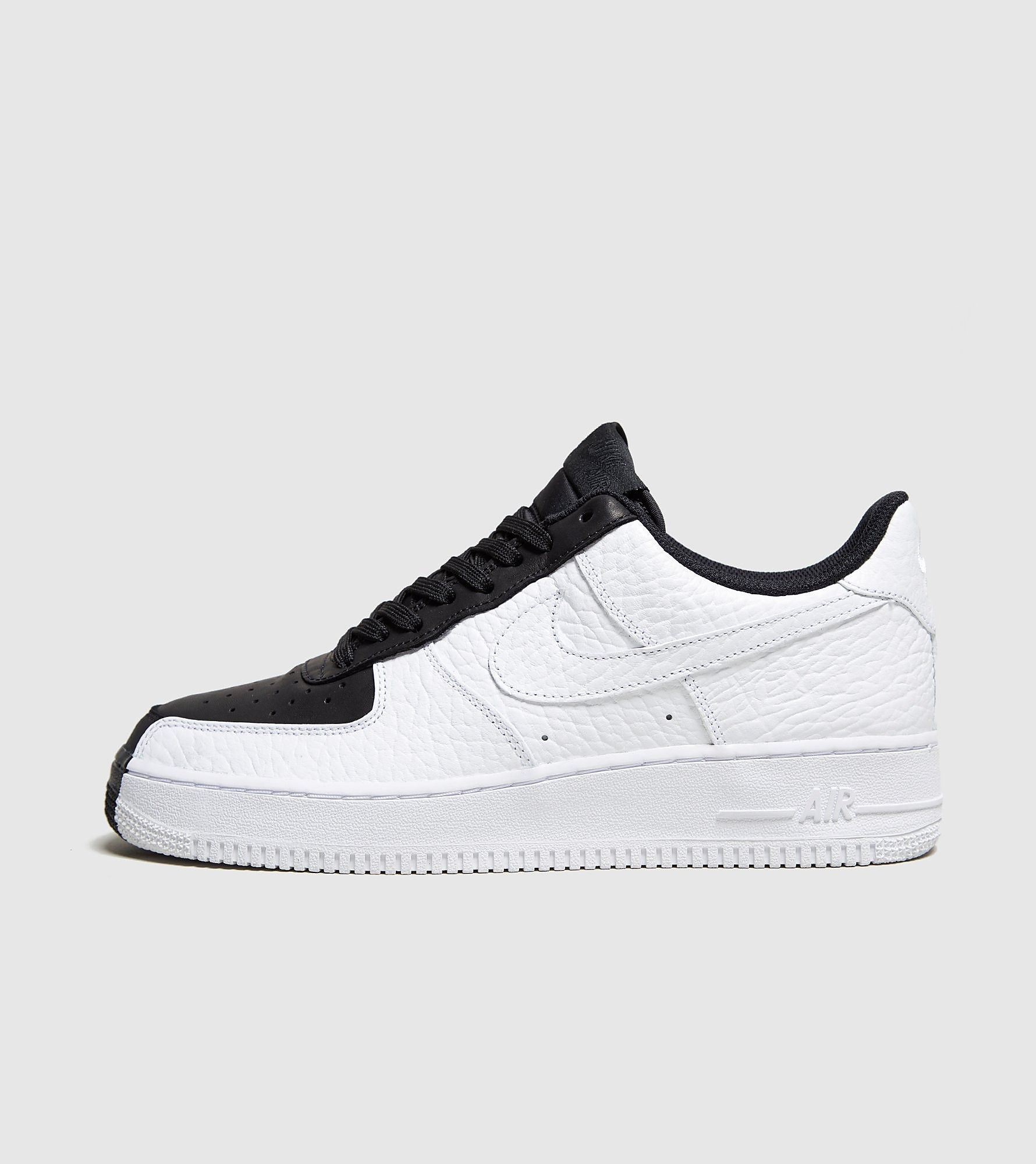 Nike Air Force 1 'Split'