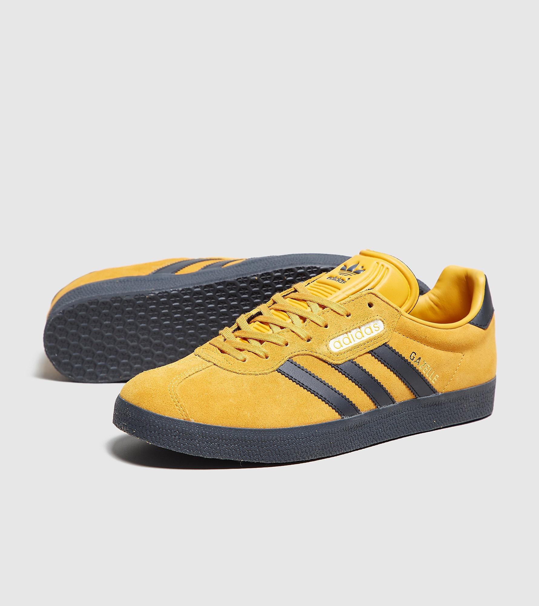 adidas Originals Gazelle Super