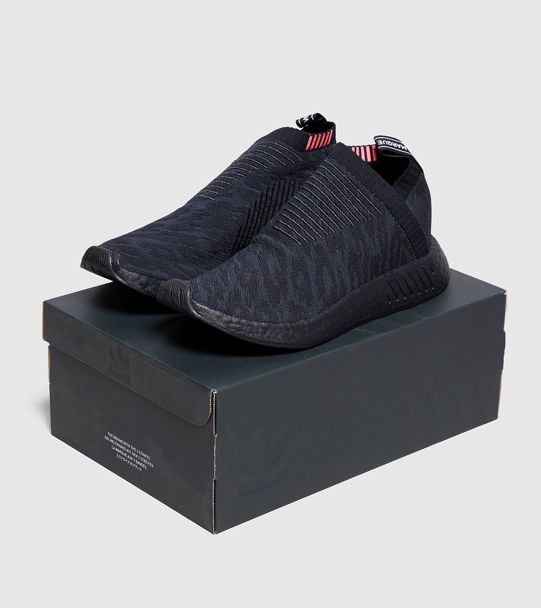 adidas Originals NMD_CS2